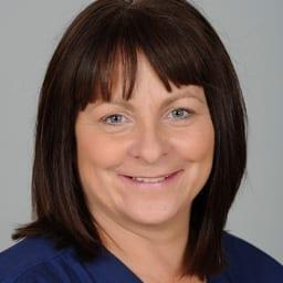 Carol Bonnar