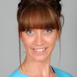 Donna Bruce
