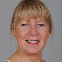 Eileen Zambonini