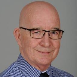 George Beuken