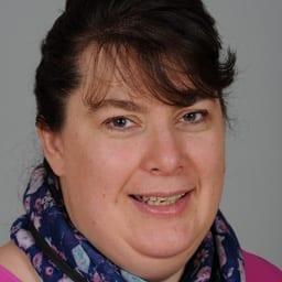 Joy Farquharson