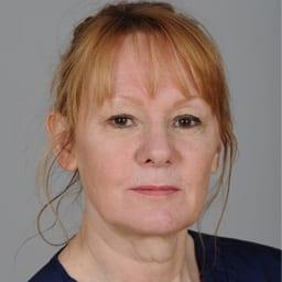 Katie Pearson
