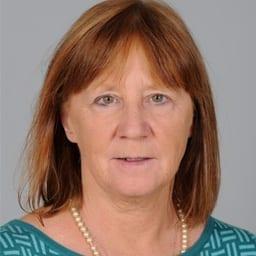 Maria Anne Gardiner