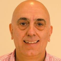 Stephen Giusti