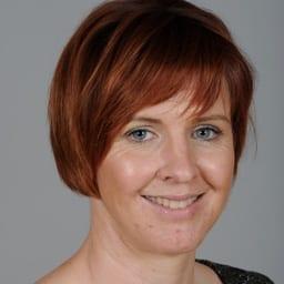 Dr Susan Jackson