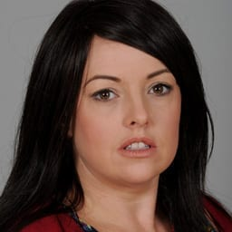 Wendy Brannan