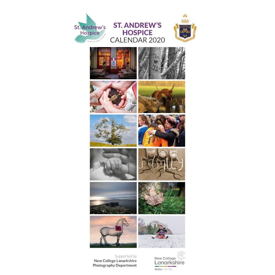 St-Andrews-Hospice-Calendar-2020
